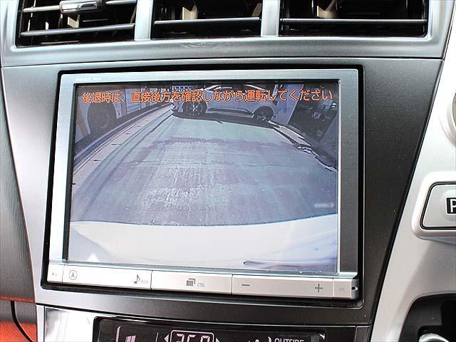 G フルエアロ・レーベンハート19インチアルミ・革調シートカバー・8インチHDDナビ・バックカメラ・ビルトインETC・LEDヘッドライト・ヘッドライトウォッシャー・1年間走行距離無制限保証(27枚目)