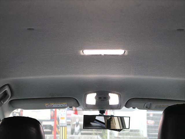 G フルエアロ・レーベンハート19インチアルミ・革調シートカバー・8インチHDDナビ・バックカメラ・ビルトインETC・LEDヘッドライト・ヘッドライトウォッシャー・1年間走行距離無制限保証(30枚目)
