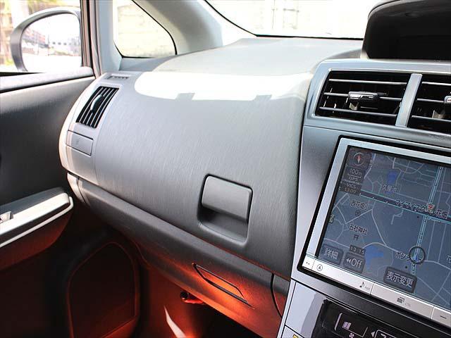 G フルエアロ・レーベンハート19インチアルミ・革調シートカバー・8インチHDDナビ・バックカメラ・ビルトインETC・LEDヘッドライト・ヘッドライトウォッシャー・1年間走行距離無制限保証(38枚目)