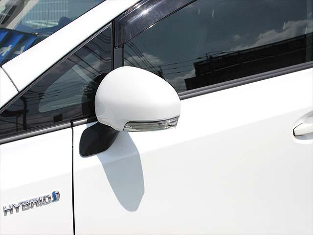 G フルエアロ・レーベンハート19インチアルミ・革調シートカバー・8インチHDDナビ・バックカメラ・ビルトインETC・LEDヘッドライト・ヘッドライトウォッシャー・1年間走行距離無制限保証(46枚目)