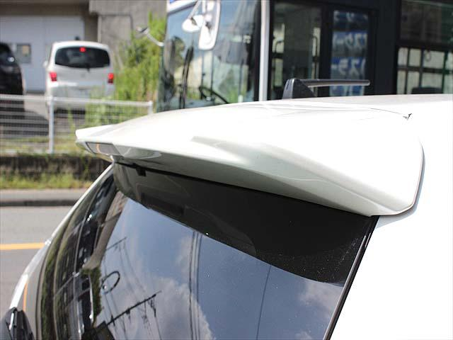 G フルエアロ・レーベンハート19インチアルミ・革調シートカバー・8インチHDDナビ・バックカメラ・ビルトインETC・LEDヘッドライト・ヘッドライトウォッシャー・1年間走行距離無制限保証(55枚目)