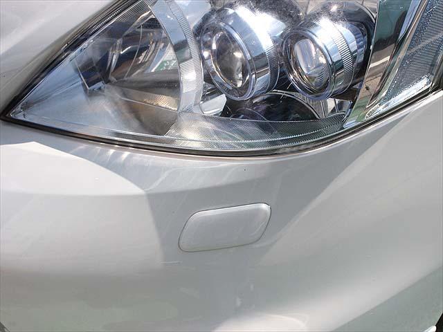 G フルエアロ・レーベンハート19インチアルミ・革調シートカバー・8インチHDDナビ・バックカメラ・ビルトインETC・LEDヘッドライト・ヘッドライトウォッシャー・1年間走行距離無制限保証(56枚目)