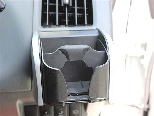 G フルエアロ・レーベンハート19インチアルミ・革調シートカバー・8インチHDDナビ・バックカメラ・ビルトインETC・LEDヘッドライト・ヘッドライトウォッシャー・1年間走行距離無制限保証(63枚目)