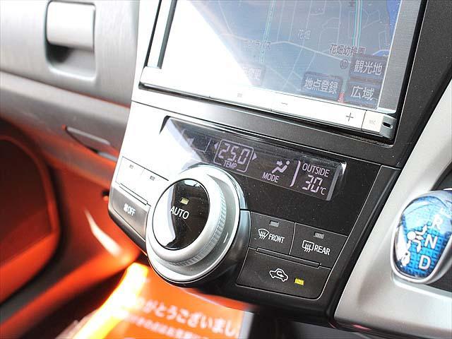 G フルエアロ・レーベンハート19インチアルミ・革調シートカバー・8インチHDDナビ・バックカメラ・ビルトインETC・LEDヘッドライト・ヘッドライトウォッシャー・1年間走行距離無制限保証(67枚目)