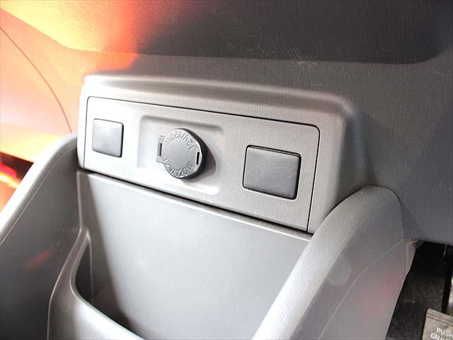 G フルエアロ・レーベンハート19インチアルミ・革調シートカバー・8インチHDDナビ・バックカメラ・ビルトインETC・LEDヘッドライト・ヘッドライトウォッシャー・1年間走行距離無制限保証(70枚目)