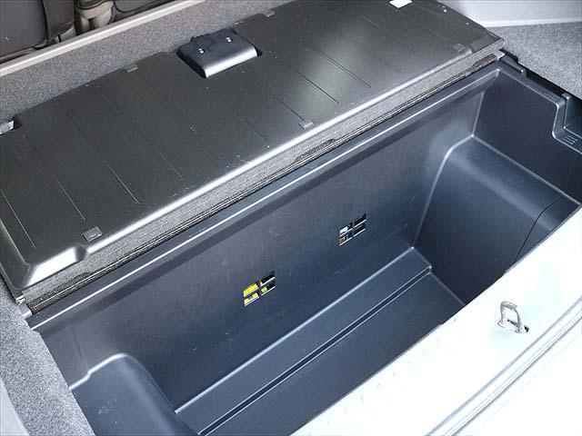 G フルエアロ・レーベンハート19インチアルミ・革調シートカバー・8インチHDDナビ・バックカメラ・ビルトインETC・LEDヘッドライト・ヘッドライトウォッシャー・1年間走行距離無制限保証(72枚目)