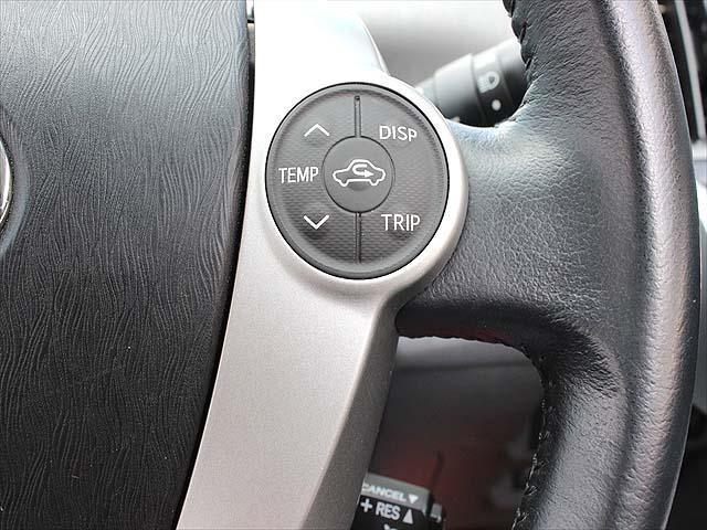 G フルエアロ・レーベンハート19インチアルミ・革調シートカバー・8インチHDDナビ・バックカメラ・ビルトインETC・LEDヘッドライト・ヘッドライトウォッシャー・1年間走行距離無制限保証(74枚目)
