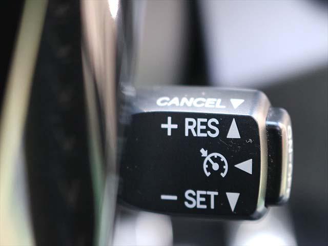 G G's 後期モデルガナドールセンターマフラーG's専用17インチアルミ純正LEDヘッドライト&フォグLEDビームG's専用ブラックレザーシート&フロアマットイクリプスナビ地デジETCインテリアイルミネーション(28枚目)