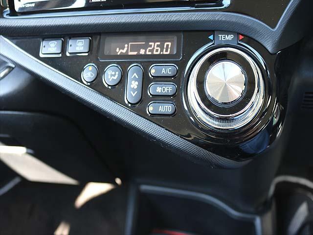 G G's 後期モデルガナドールセンターマフラーG's専用17インチアルミ純正LEDヘッドライト&フォグLEDビームG's専用ブラックレザーシート&フロアマットイクリプスナビ地デジETCインテリアイルミネーション(34枚目)
