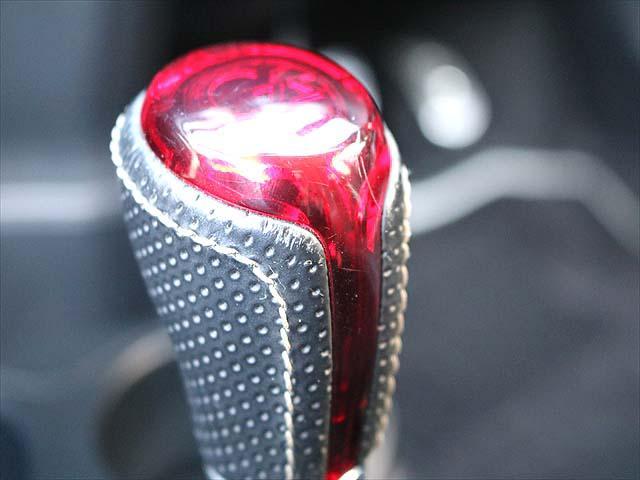 G G's 後期モデルガナドールセンターマフラーG's専用17インチアルミ純正LEDヘッドライト&フォグLEDビームG's専用ブラックレザーシート&フロアマットイクリプスナビ地デジETCインテリアイルミネーション(39枚目)