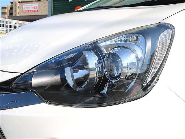 G G's 後期モデルガナドールセンターマフラーG's専用17インチアルミ純正LEDヘッドライト&フォグLEDビームG's専用ブラックレザーシート&フロアマットイクリプスナビ地デジETCインテリアイルミネーション(49枚目)