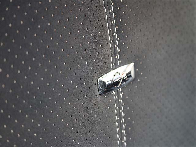 G G's 後期モデルガナドールセンターマフラーG's専用17インチアルミ純正LEDヘッドライト&フォグLEDビームG's専用ブラックレザーシート&フロアマットイクリプスナビ地デジETCインテリアイルミネーション(66枚目)