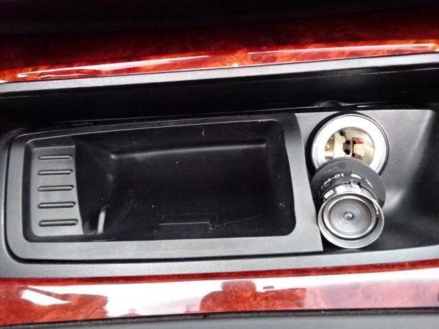 BMWアルピナ アルピナ B3 S ビターボ カブリオ正規D車左Hブラウン本革HDDナビ
