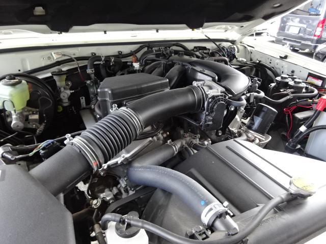 トヨタ ランドクルーザー70 ピックアップ期間限定モデル3インチリフトUPアルミロールバ