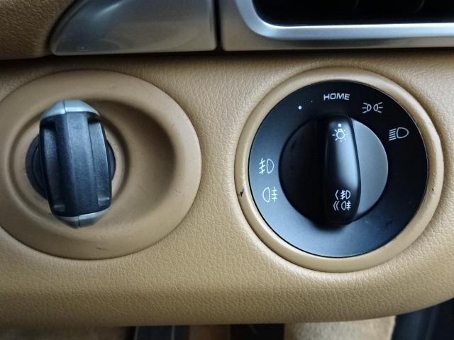 911カレラS 正規ディーラー車 右H ベージュ革 HDDナビ 19AW(39枚目)