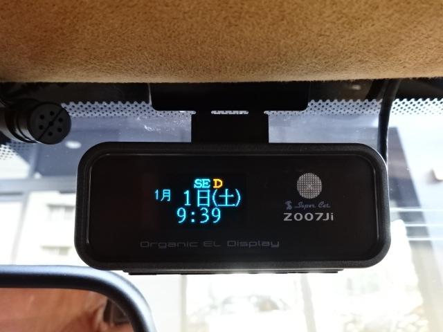 911カレラS 正規ディーラー車 右H ベージュ革 HDDナビ 19AW(41枚目)