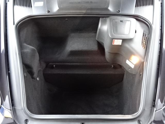 PDK D車左H スポーツクロノPKG HDDナビ HID(12枚目)