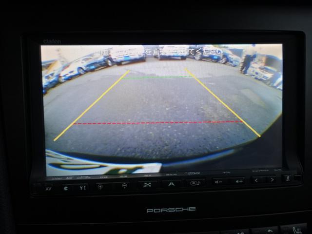 PDK D車左H スポーツクロノPKG HDDナビ HID(19枚目)