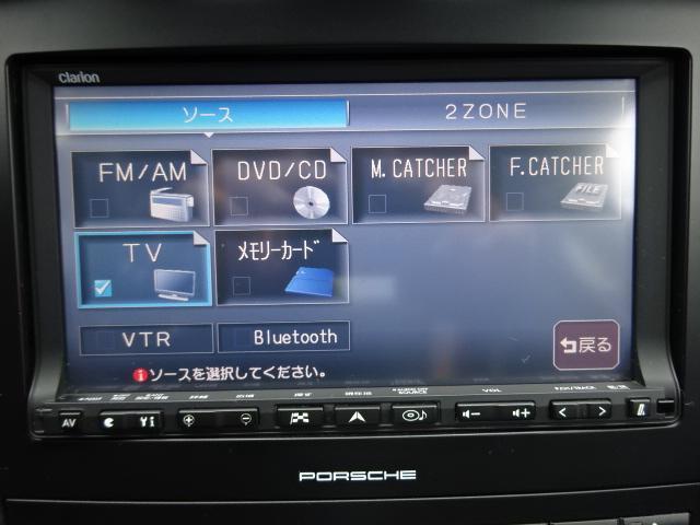 「ポルシェ」「ポルシェ」「クーペ」「福岡県」の中古車17
