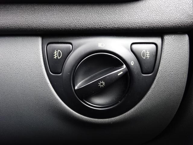 ◆オートスタイルでは、フェラーリ、ランボルギーニ、ポルシェ、メルセデスベンツ、BMW、ボルボ、アウディ等の輸入車を、お値打ち価格で、安心したカーライフを約束します◆