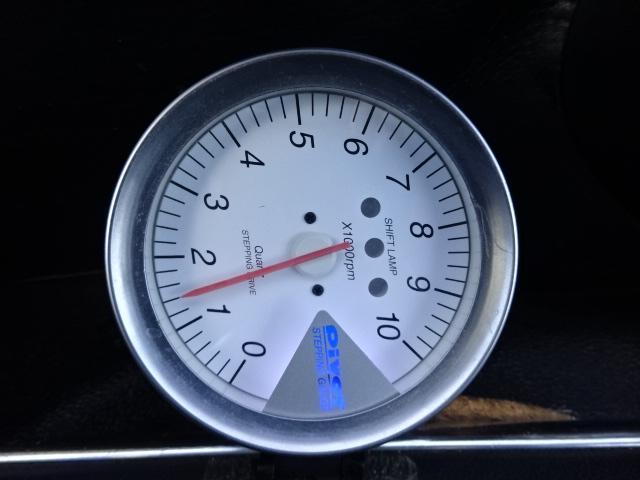 ◆全国保証!全車輌に保証付きでの販売をさせて頂いております!車検整備渡しでの保証付きとなっておりますので、ご安心ください◆