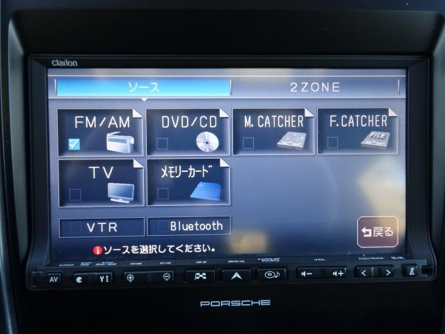 S ディーラー車 左H サンルーフ 21インチAW 黒革シート HDDナビ ETC ルーフレール Bカメラ アイドリングSTOP(17枚目)