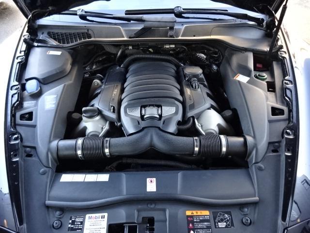 S ディーラー車 左H サンルーフ 21インチAW 黒革シート HDDナビ ETC ルーフレール Bカメラ アイドリングSTOP(20枚目)