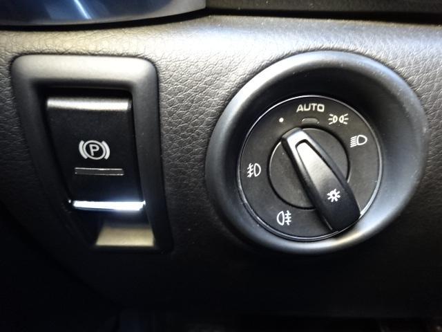 S ディーラー車 左H サンルーフ 21インチAW 黒革シート HDDナビ ETC ルーフレール Bカメラ アイドリングSTOP(39枚目)