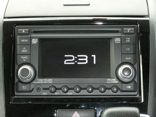 スズキ パレットSW TS スマートキー CD バックカメラ 14インチアルミ