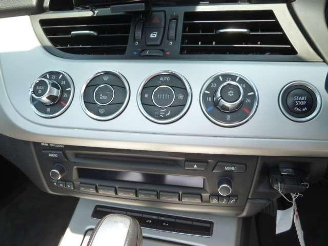 BMW BMW Z4 sDrive23iスタイルエッセンス
