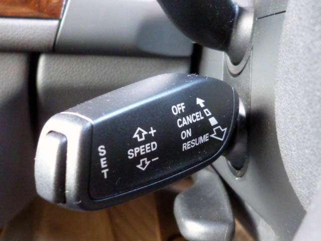 2.8FSIクワトロ Sラインパッケージ 4WD 黒革(15枚目)