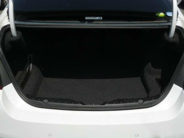 BMW BMW 523i ハイラインパッケージ M5仕様・新品AW タイヤ