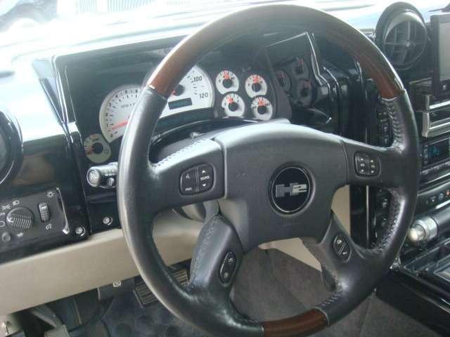 タイプS 4WD AutoCheckレポート付 SR(8枚目)