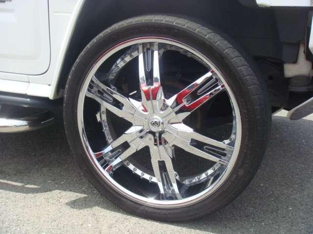 タイプS 4WD AutoCheckレポート付 SR(10枚目)