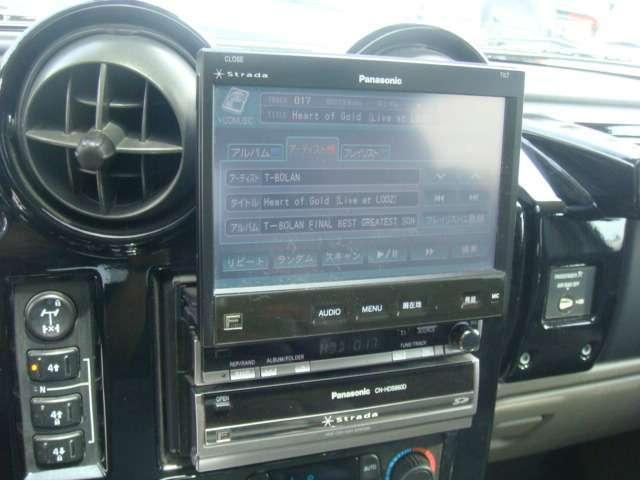タイプS 4WD AutoCheckレポート付 SR(11枚目)