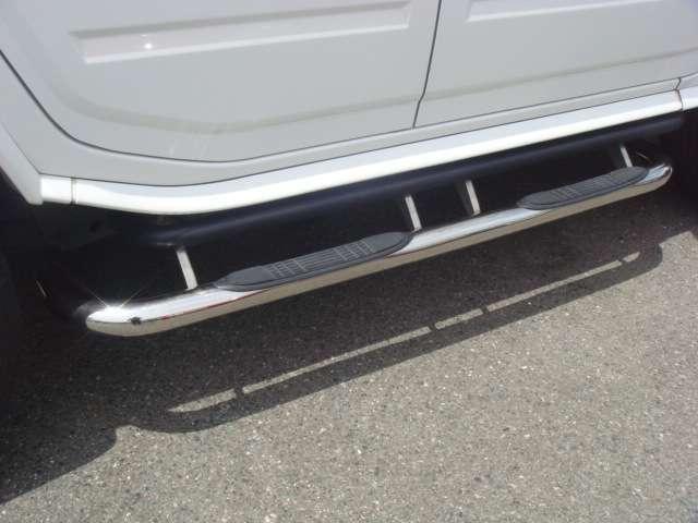 タイプS 4WD AutoCheckレポート付 SR(15枚目)