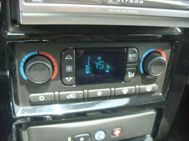 タイプS 4WD AutoCheckレポート付 SR(17枚目)