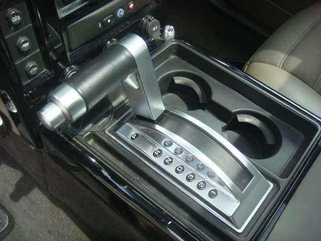 タイプS 4WD AutoCheckレポート付 SR(18枚目)