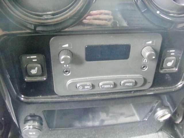 タイプS 4WD AutoCheckレポート付 SR(19枚目)
