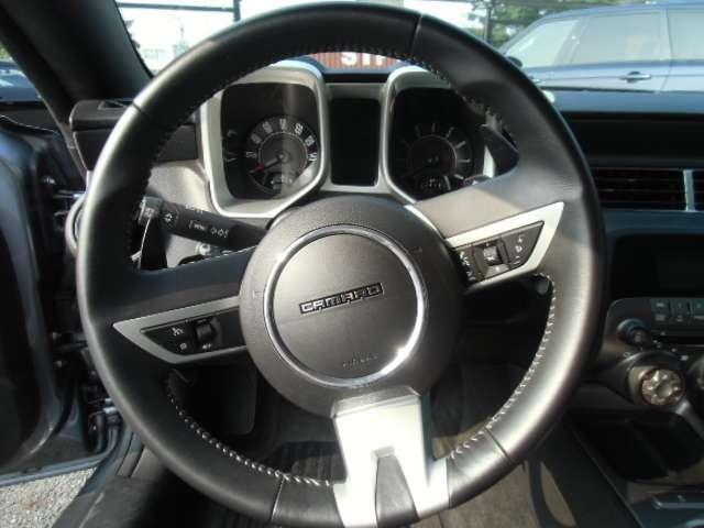 シボレー シボレー カマロ V6 22インチAW オートチェックレポート有