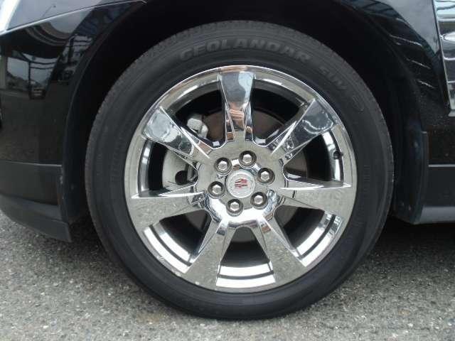 プレミアム  4WD ディーラー車 パノラマムーンルーフ(5枚目)