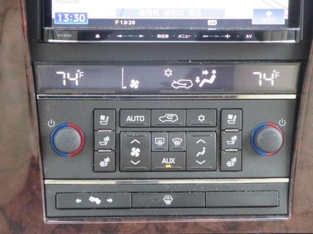 AWD 4WD SR フルセグナビ 26インチAW(17枚目)
