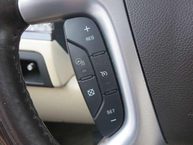 AWD 4WD SR フルセグナビ 26インチAW(20枚目)