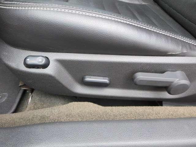 コンバーチブル V6オートチェックレポート付 HDDナビ(10枚目)
