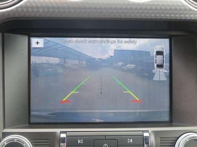 プレミアム オートチェックレポート付  LEDヘッドライト(12枚目)
