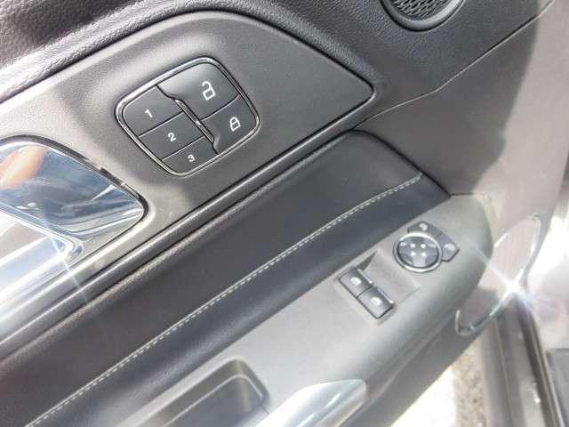 プレミアム オートチェックレポート付  LEDヘッドライト(19枚目)