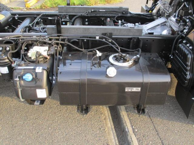 三菱ふそう キャンター カスタム 3t全低床強化ダンプ Dターボ 4No登録車