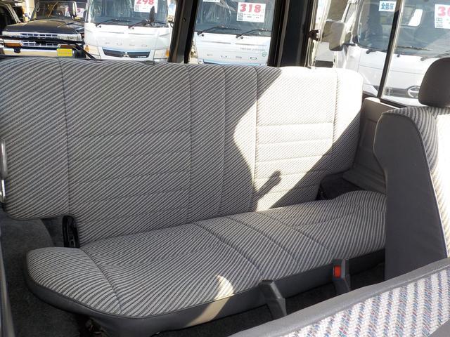 トヨタ ランドクルーザー70 LX 1PZ ショート フル装備