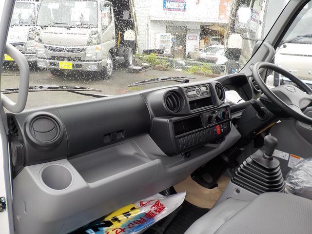 「その他」「デュトロ」「トラック」「福岡県」の中古車18