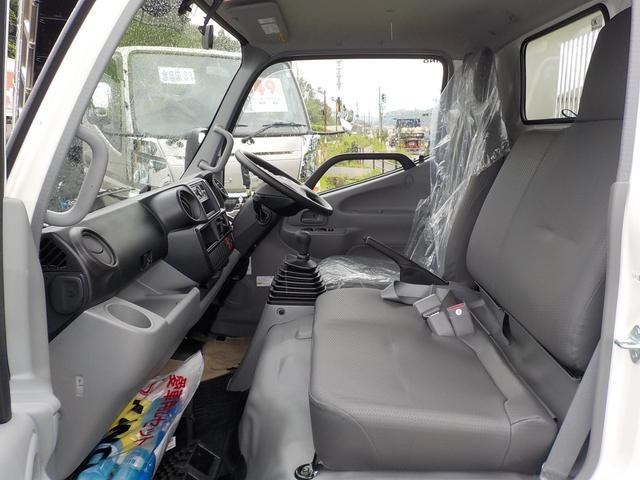 「その他」「デュトロ」「トラック」「福岡県」の中古車20
